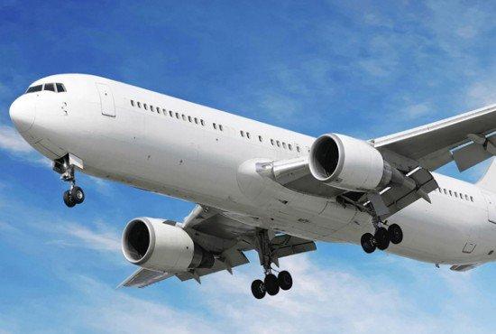 La línea aérea Inser Air cesó sus operaciones de vuelos tras confrontar según los informes problemas financieros,