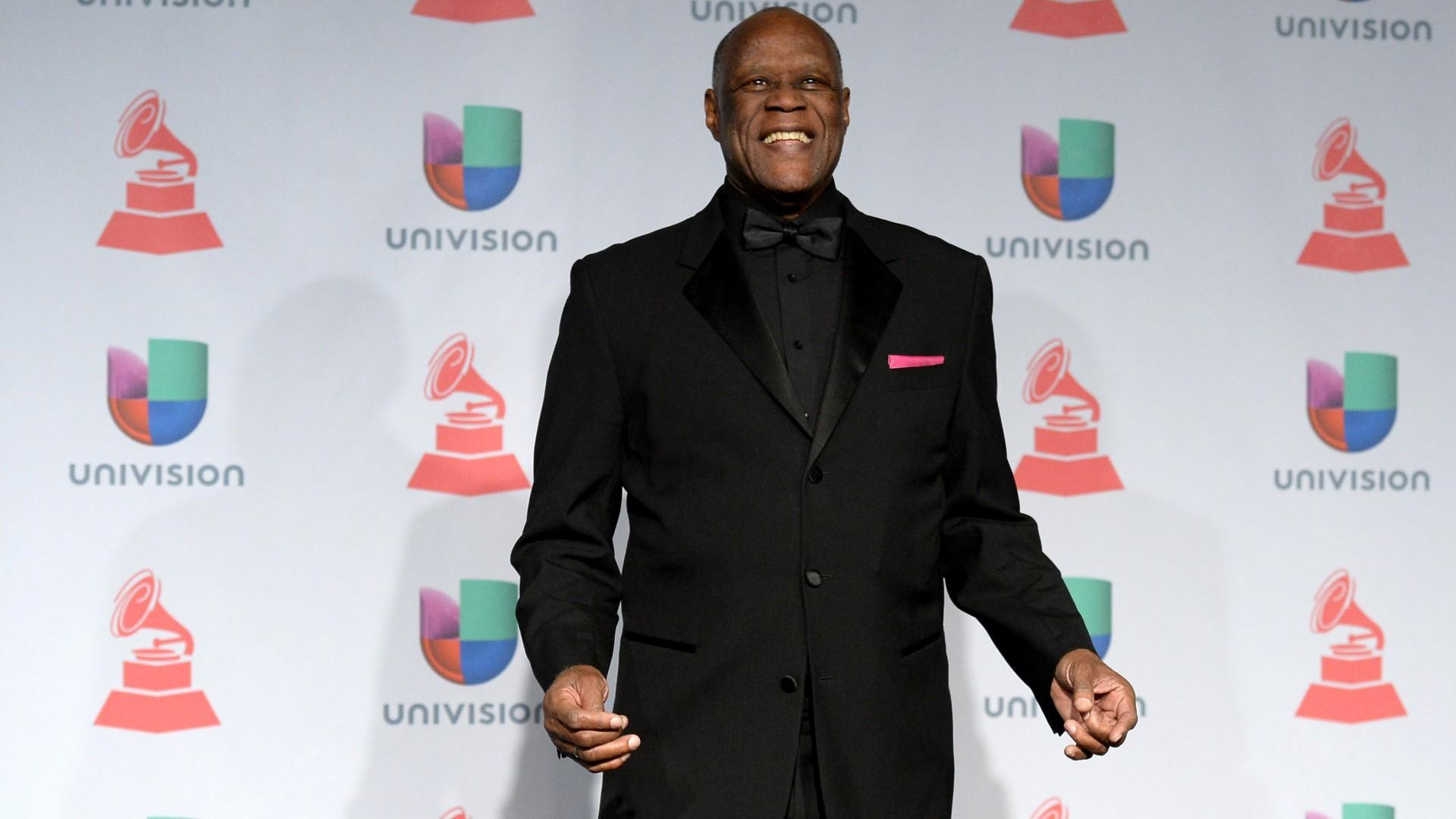 República Dominicana usará el merengue como su marca