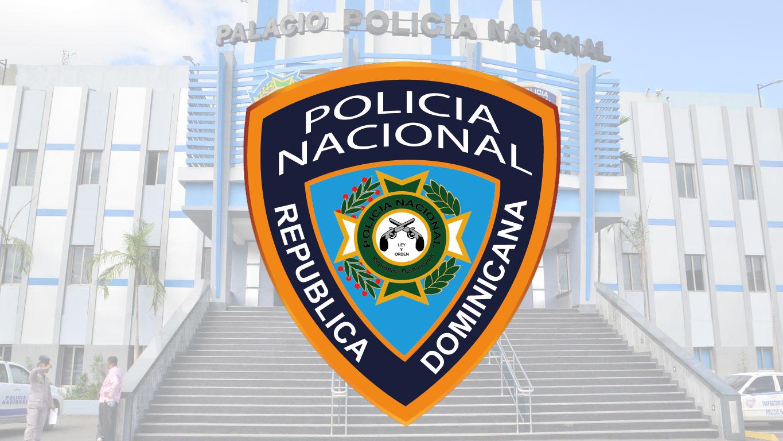 Policía Nacional expulsa mayor de esa institución acusado de agresión sexual