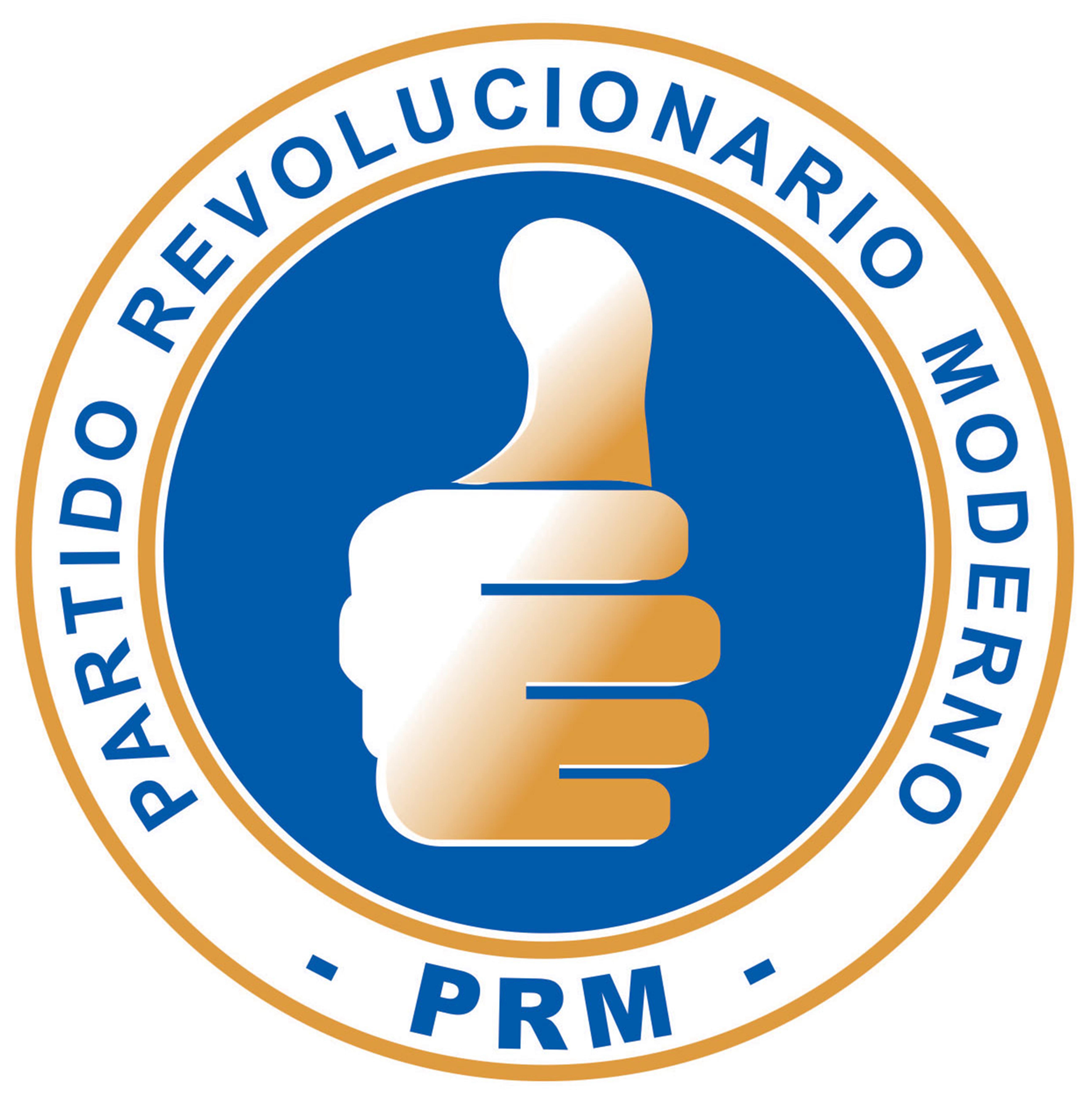 Convención del PRM será el 18 de febrero