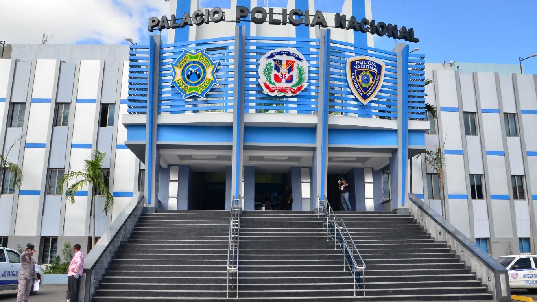 Policía Nacional realiza más cambios importantes para el fortalecimiento de la institución